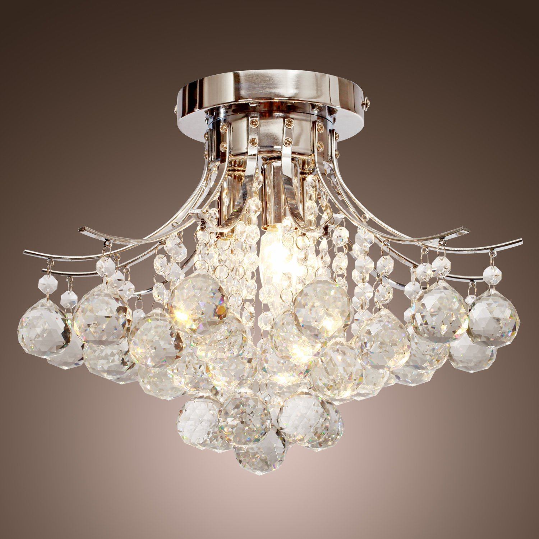 Lampu Hias Gantung Ruang Tamu