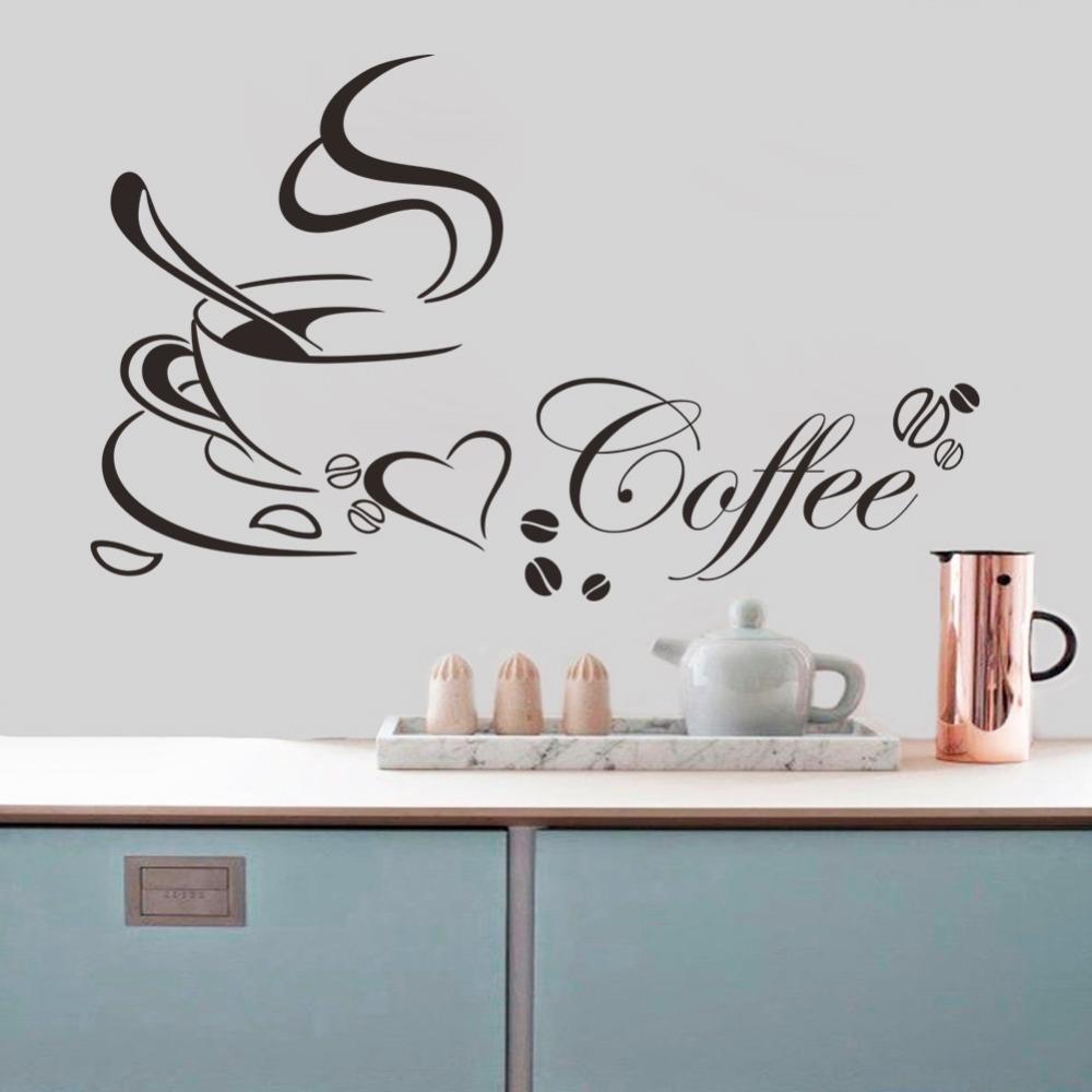 Wallpaper Dinding Dapur Simpel